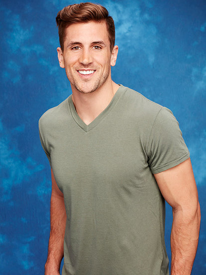 5 Things to Know About The Bachelorette's Jordan Rodgers