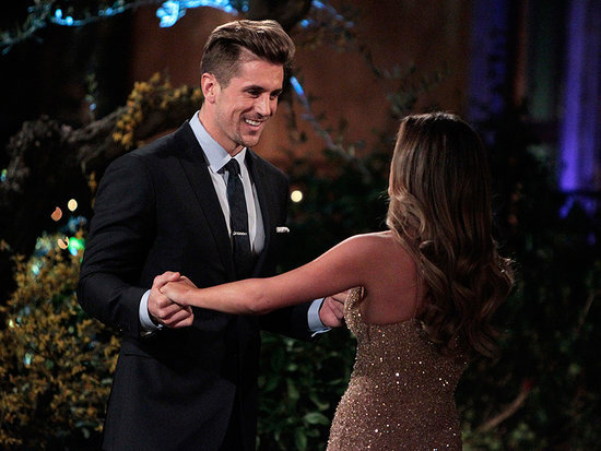 Bachelorette Contestant Jordan Rodgers Accused of Cheating by Trainer Claiming to Be His Ex-Girlfriend: '#TuneInNextWeekForMoreB