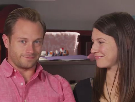 Dad of All-Girl Quintuplets Hilariously Squirms When Wife Asks Him to Get a Vasectomy on OutDaughtered