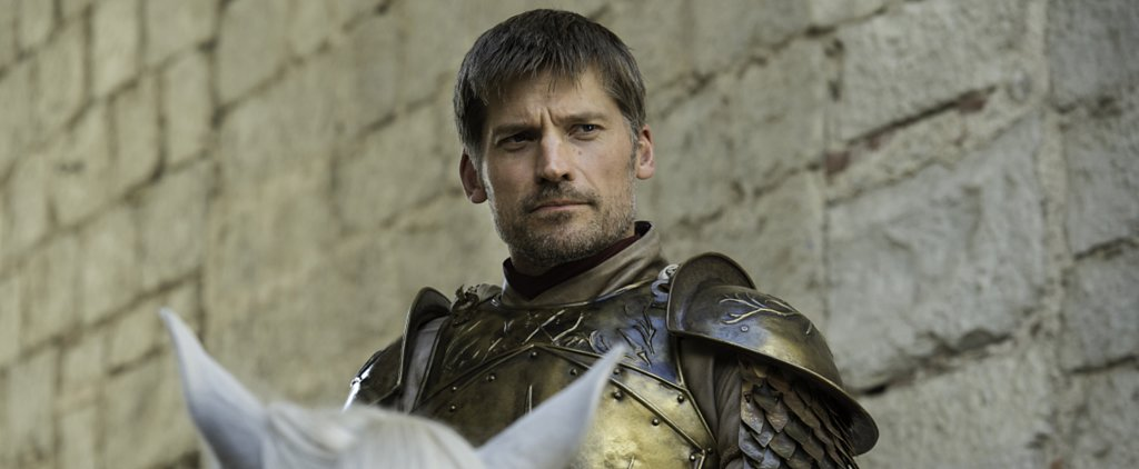 Why You Need to Know the Game of Thrones House Mottoes