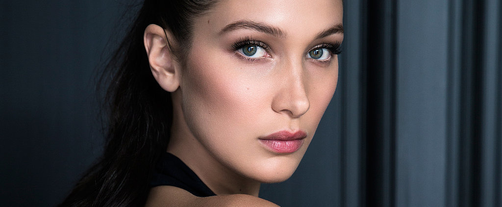 Bella Hadid Just Landed a Massive New Role