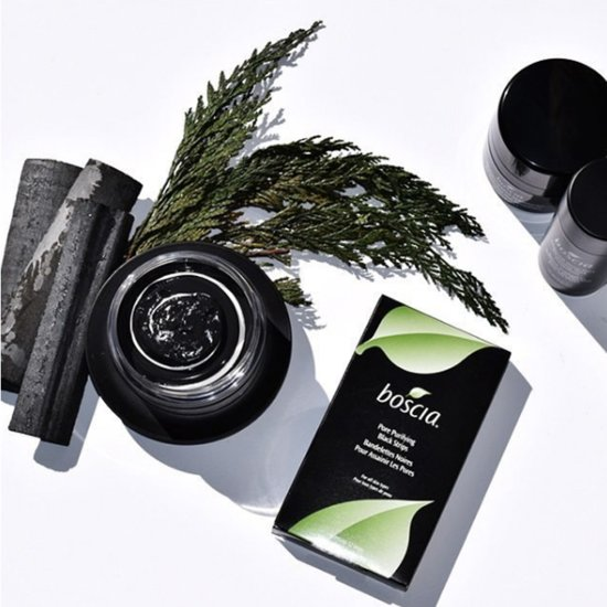 Best Charcoal Skin Care Beauty Products