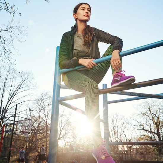 How to Stay Motivated For Working Out