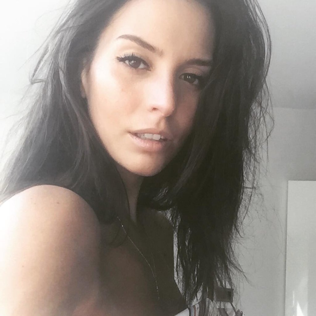 Genesis Rodriguez nude (77 pictures), pictures Sexy, iCloud, braless 2019