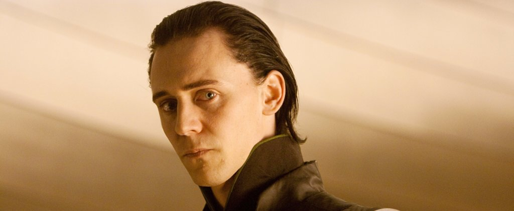 The 8 Movies You Know Tom Hiddleston From