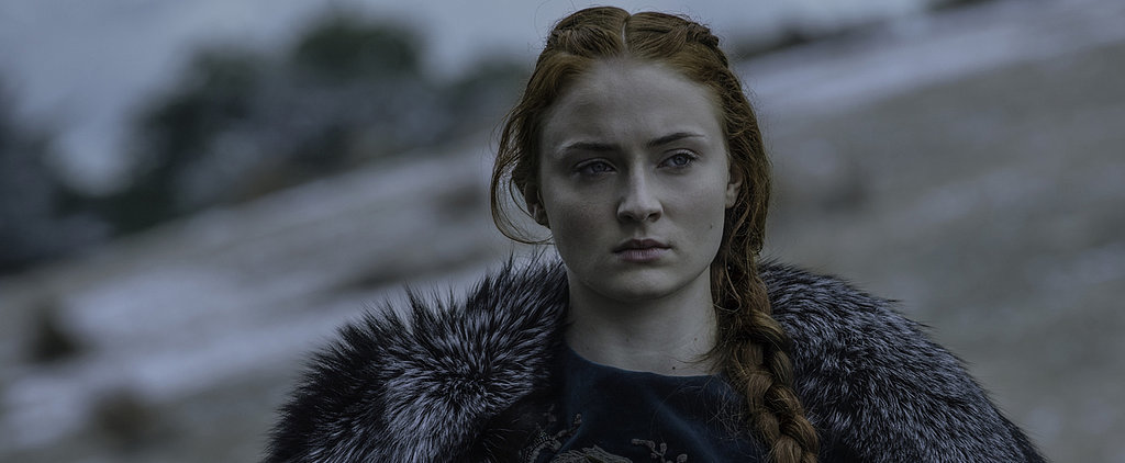 Game of Thrones: 10 Times Girls Run the World in Season 6