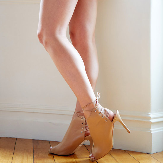 Outfits That Make Your Legs Look Longer