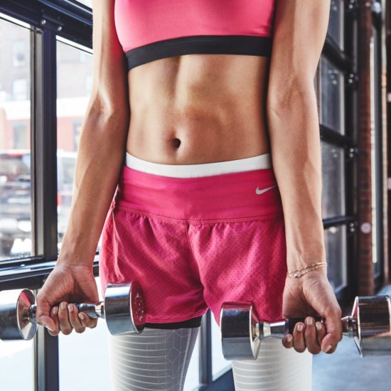 Worst Workouts For Weight Loss