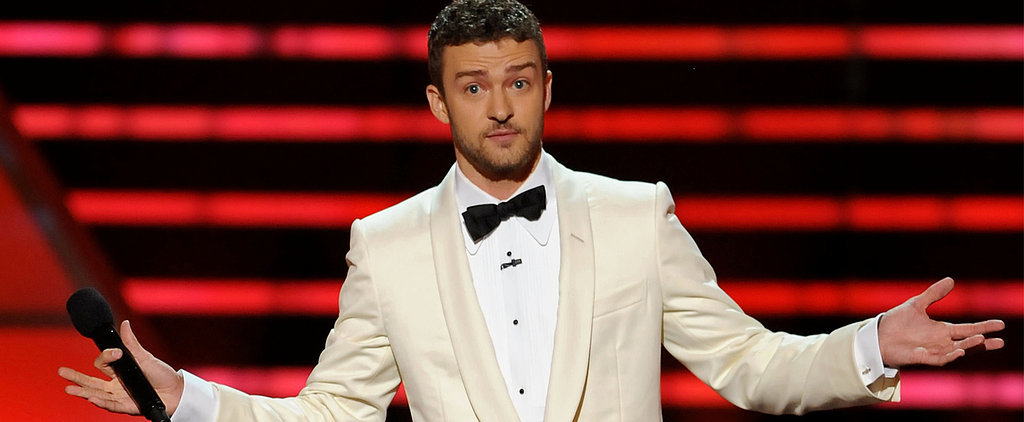 22 Things Only Die-Hard, Longtime Justin Timberlake Fans Understand