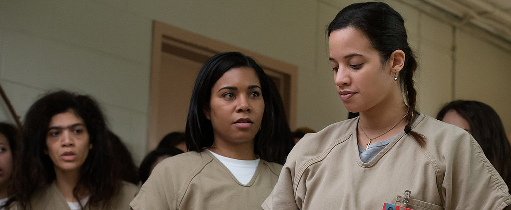 4 Theories on How Orange Is the New Black Season 5 Will Start