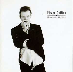 Edwyn Collins:Girl Like You