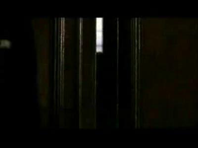 Tomb Raider - The Kill