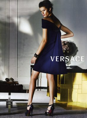All Time Versace!!!!