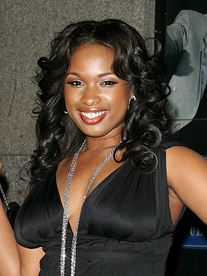 2009 Celebrity Moms