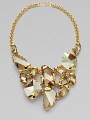 15 Statement Necklaces