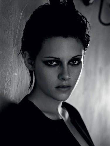Kristen Stewart Collage'