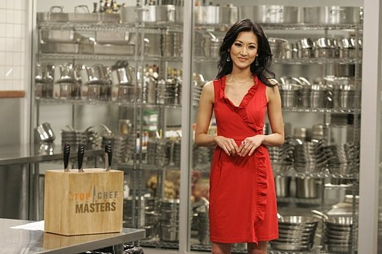 Top Chef Masters: Love It or Hate It?