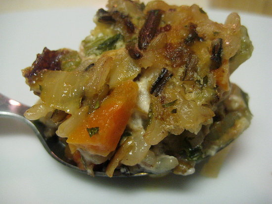 YumSugar's Best Thanksgiving Recipes