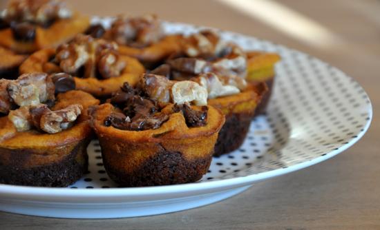 Pumpkin_Brownies.jpg