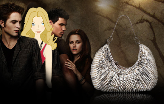 Introducing TwilightSugar and a Hot DvF Bag Giveaway to Celebrate!