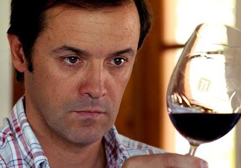 An Afternoon at Argentina's Flichman Vineyards