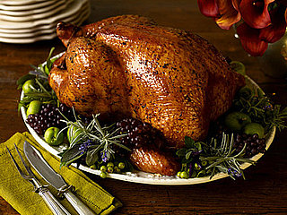 Let's Dish: What Kind of Turkey Are You Having This Year?
