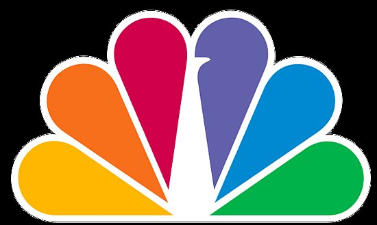 Link Time! Comcast Buys NBC