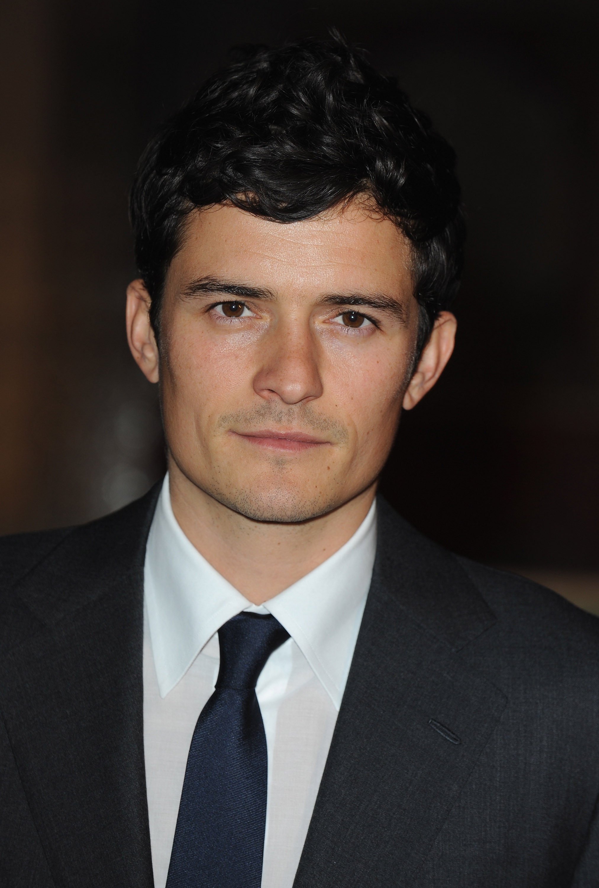 orlando bloom - photo #34