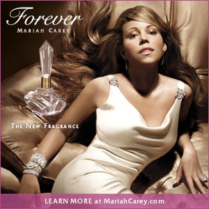 What Do You Look For in a Fragrance?