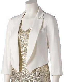 2009 Cyber Monday Stylish Fashion Deals