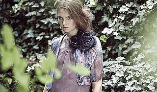 Photos From 2010 Spring Lerario Beatriz Collection