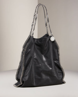 Stella McCartney Falabella Chain Leather Bags