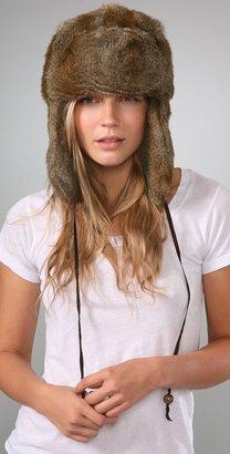 Cute Trapper Hats