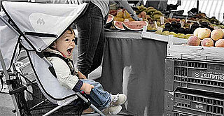 """Many Moms Are Still Using Their """"Faulty"""" Maclaren Strollers, Are You?"""