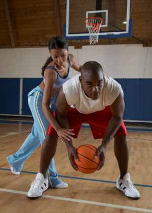How to Get Your Significant Other to Exercise