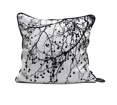 Desire/Acquire: Ferm Living Treebomb Pillow