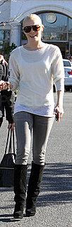 Celeb Style: LeAnn Rimes