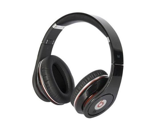 Dr. Dre Beats Headphones