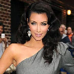 Kim Kardashian's Hottest Looks of the Year