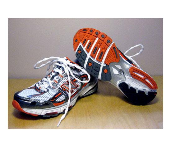 """<a href=""""http:/... Balance 1063 Running Shoes</a>"""