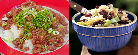 Easy and Expert Recipes For Red Beans and Rice