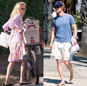 Kate & Owen Still Going