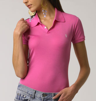 Online Sale Alert: Save Up to 65% at Polo.com!