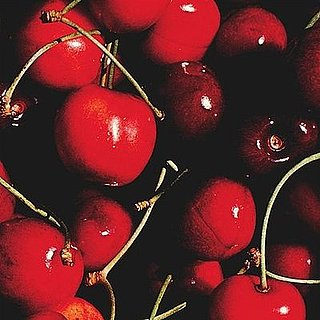 Reviews of Cult of Cherry and Cherries Noir in The Beauty Blogs