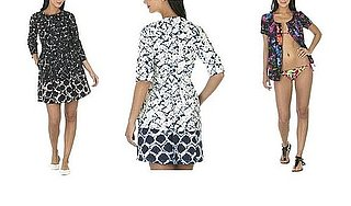 Thakoon Lands At Target Early