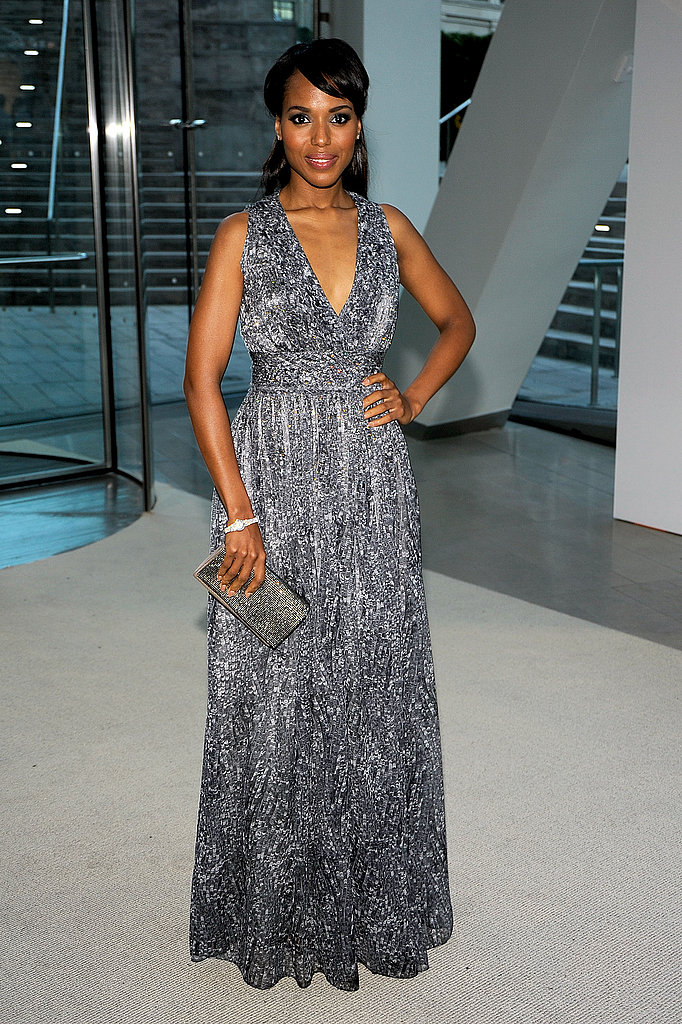 Kerry Washington in Doo.ri