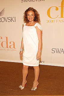 2009 CFDA Awards: The Arrivals