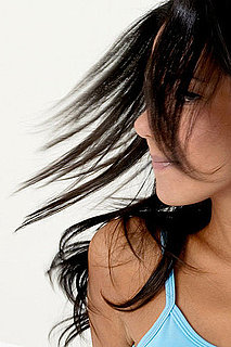 Getting Rid of Brassiness in Brown Hair