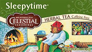 Tea Fragrances