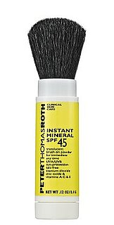 Wednesday Giveaway! Peter Thomas Roth Instant Mineral Powder